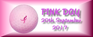 8th ANNUAL BREAST CANCER CHARITY DAY
